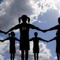 fungsi struktur sosial