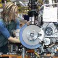 contoh perusahaan atau industri manufaktur