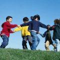 proses pembentukan kelompok sosial