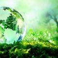 manfaat ekologi untuk manusia