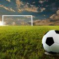 pengertian sepak bola berdasarkan pendapat dari para ahli
